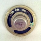 Electrodynamic loudspeaker USSR 0,25ГДШ-2 50 Головка динамическая