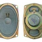 Speakers 2GDSH-8 - 2ГДШ-8 Динамики USSR