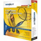 Datapilot Universal Pro Cell Phone Data Transfer Suite
