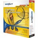 Datapilot Universal Pro Cell Phone Data Transfer Suite