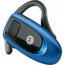 Motorola Bluetooth H350 Headset With Unidirectional Microphone