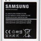 Brand New Samsung B600BU 2600 mAh Battery for Samsung Galaxy S4 IV i9500 i9505