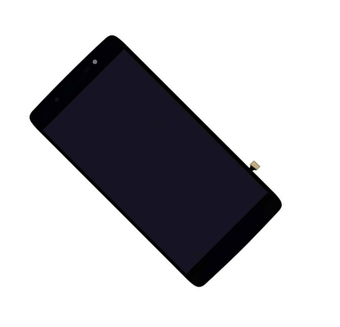 LCD Display Touch Screen Digitizer For 5 2