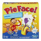 Hasbro Pie Face Game Hot Family Toy Kids Fun Gift Games Rocket Kid Splat NEW