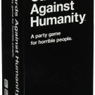 Cards Against Humanity, 550 Card Full Base Set Pack Party Game
