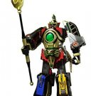 POWER RANGERS Legacy Thunder Megazord ACTION FIGURE, POWER RANGER Kids Toys
