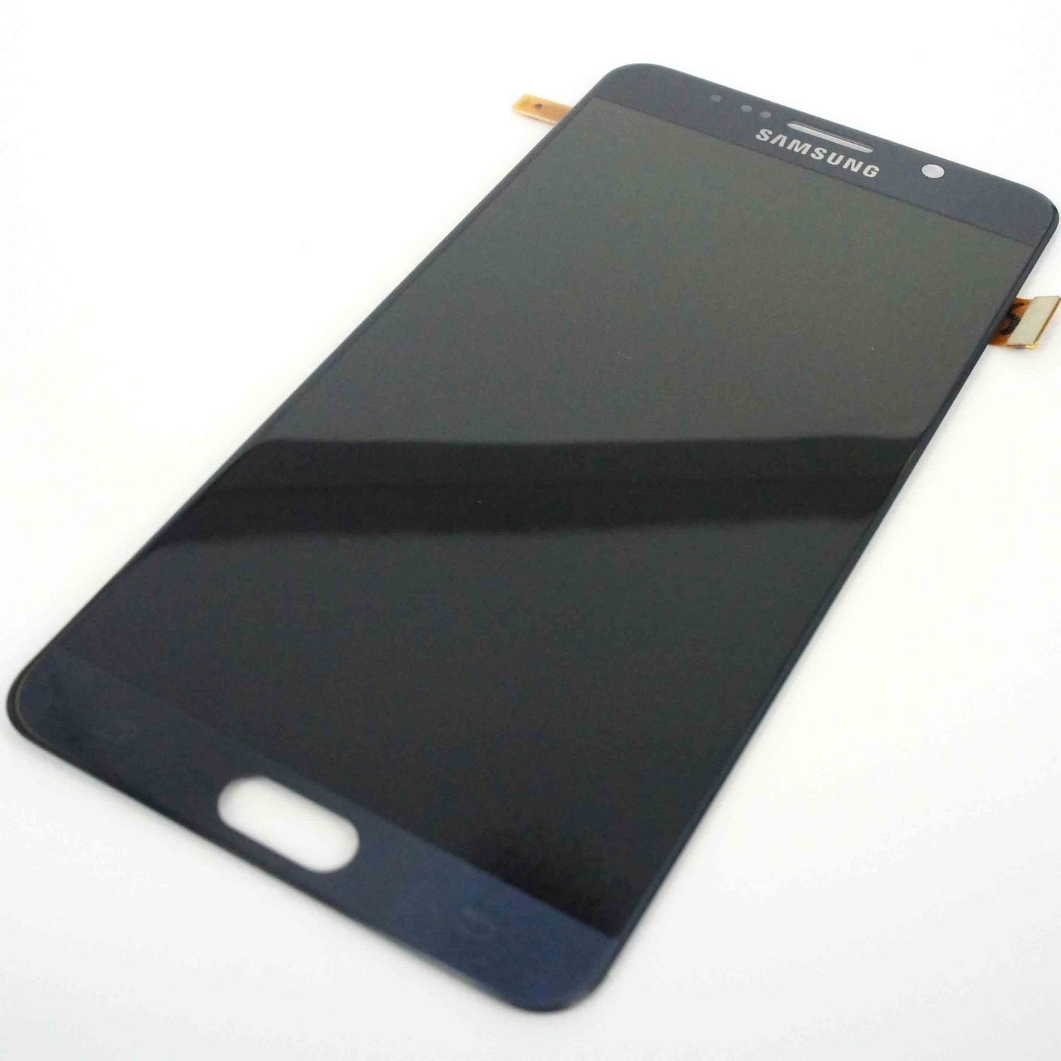 Samsung Galaxy Note 5 N920V N920P N920R4 N920W LCD Screen Digitizer Touch Screen