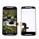 Motorola Moto G 2nd Gen XT1064 XT1068 LCD Screen Display Touch Screen Digitizer