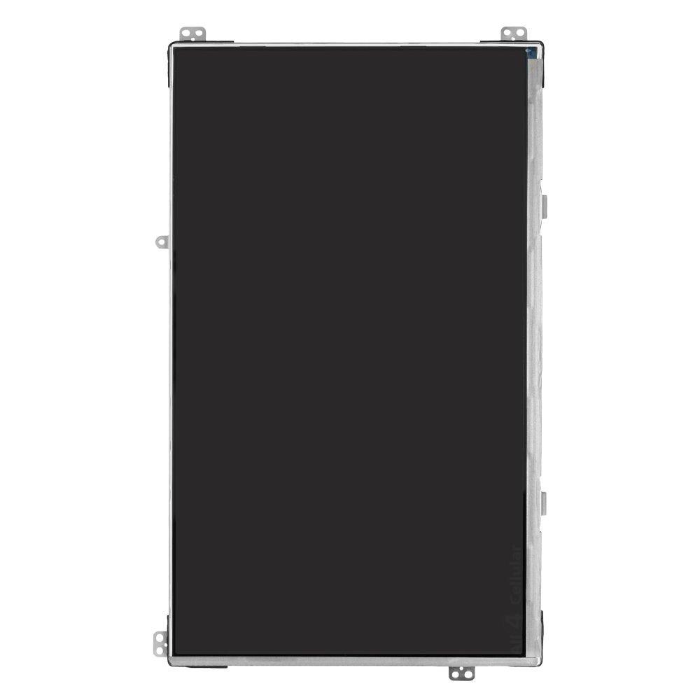 Asus VivoTab Smart ME400 ME400C LCD Display Screen Replacement Repair Fix Part