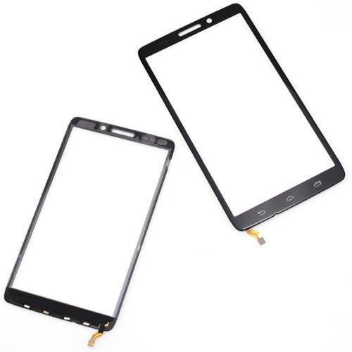 Digitizer Touch Screen Outer Glass for Motorola Droid Ultra XT1080, Maxx XT1080m