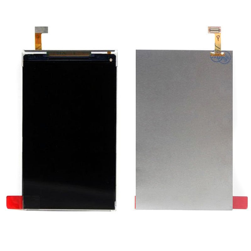 USA Huawei Ascend Y300 OEM Original LCD Display Screen Replacement Repair Parts