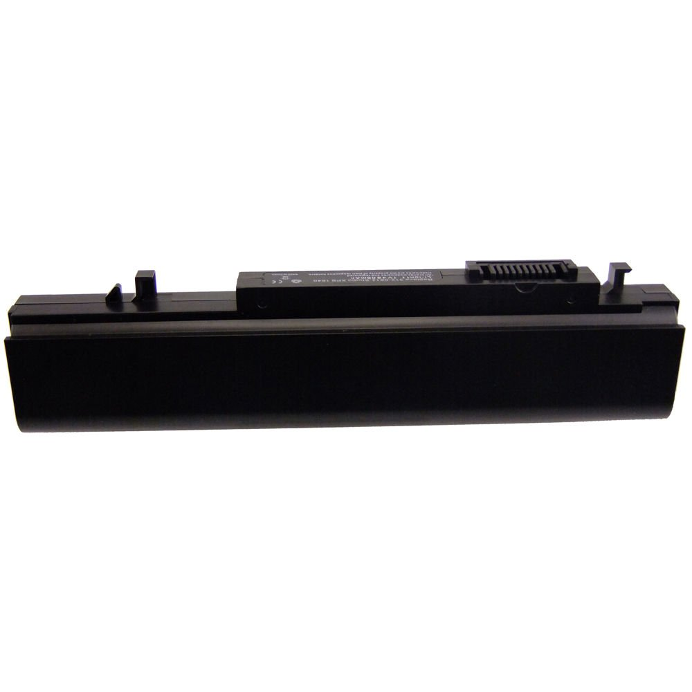 New 6 Cell Battery for Dell Studio XPS 16 1640 1645 1647 U011C 312-0814 W298C US