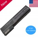 Laptop Battery for HP EliteBook 8460P 8460W 8560P 8470W 8470P 8570W CC09 CC06 US