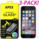 """New Premium Real Tempered Glass Film Screen Protector for Apple iPhone 6S 4.7"""""""