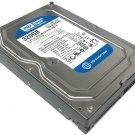 """Western Digital WD3200AAKS 320GB 16MB Cache 7200RPM SATA 3.0Gb/s 3.5"""" Hard Drive"""