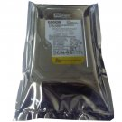 "Western Digital RE4 WD5003ABYX 500GB SATA 3.0Gb/s 3.5"" Enterprise Hard Drive"