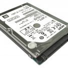 """HGST 1TB 32MB Cache 7200RPM SATA III (6.0Gb/s) 2.5"""" PS3 & PS4 Hard Drive 0J22423"""