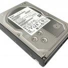 """HGST Ultrastar 7K4000 HUS724030ALA641 3TB 7200RPM 3.5"""" SATA III Hard Drive"""