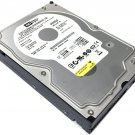 "Western Digital WD2500JB 250GB 7200RPM ATA/100 IDE PATA 3.5"" Desktop Hard Drive"