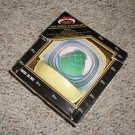 1991 Topps Stadium Club Set