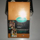 1992 Parkhurst Hockey Series 2 Unopened Box