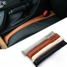 2pcs Great No More Stuff Fall Under The Seat Fill The Gaps