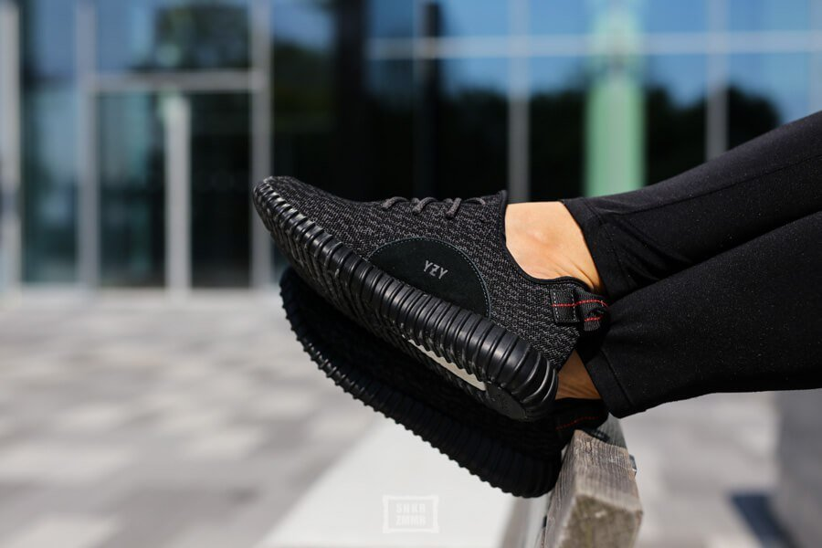 Yeezy Boost 350 New in Box
