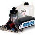 Snow Performance Water Methanol Injection Stage 3 Diesel Boost Cooler GM Duramax