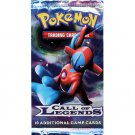 Call Of Legends DIGITAL Booster Pack (HeartGold & SoulSilver Series) Pokemon TCGO TCG ONLINE