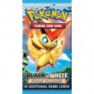 Noble Victories DIGITAL Booster Pack (Black & White Series) Pokemon TCGO TCG ONLINE