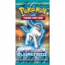 Plasma Freeze DIGITAL Booster Pack (Black & White Series) Pokemon TCGO TCG Online READ DESCRIPTION!