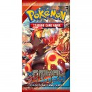 Primal Clash DIGITAL Booster Pack (XY Series) Pokemon TCGO TCG Online READ DESCRIPTION!