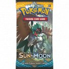Sun & Moon DIGITAL Booster Pack (SM Series) Pokemon TCGO TCG Online READ DESCRIPTION!