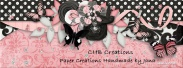 CHBCreations
