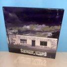 SWINGIN' UTTERS s/t LP Record SEALED Vinyl