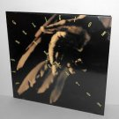 BAD RELIGION generator LP Record SEALED Vinyl