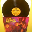 the CYNICS learn to lose Lp Record Vinyl get hip records