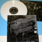 I CAN LICK ANY SONOFABITCH IN THE HOUSE sounds of dying WHITE Lp two cow garage