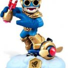 Boom Jet Skylanders Swap Force Swappable Wii PS3  PS4 Xbox One 360 3DS
