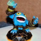 Pop Fizz  Skylanders Giants Swap Force Trap Team Wii PS3  PS4 Xbox 360 3DS