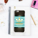 Adidas Originals Strip iphone 6,6 plus case, iphone 5 case adidas, iphone 4 case