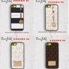 Michael kors iPhone 7 , 7 plus case 4, iPhone 5,5c cover, iPhone 6,6 plus cases