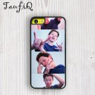 Jacob Sartorius Cute Pose iphone 6 case, iPhone 6 cover, iPhone 6 accsesories