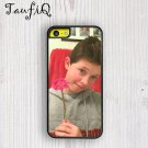Jacob Sartorius Flower for iphone 6 case, iPhone 6 cover, iPhone 6 accsesories