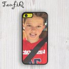 jacob sartorius tongue for iphone 6 case, iPhone 6 cover, iPhone 6 accsesories