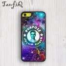 Justin Bieber Starbuck Nebula for iphone 6 case, iPhone 6 cover, iPhone 6 accsesories