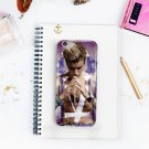 Justin Bieber Purpose Shirtless for iphone 6 case, iPhone 6 cover, iPhone 6 accsesories