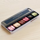 macaron laduree box for iphone 6 case, iPhone 6 cover, iPhone 6 accsesories