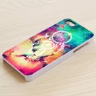 Dream Catcher Galaxy Nebula for iphone 6 case, iPhone 6 cover, iPhone 6 accsesories
