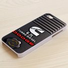 Dodge Cummins 67LTurbo Diesel Engine for iphone 6 case, iPhone 6 cover, iPhone 6 accsesories